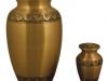 Brass - Sorrento