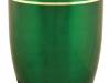 Steel Urn - Emerald