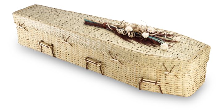 Bamboo-Eco-Traditional